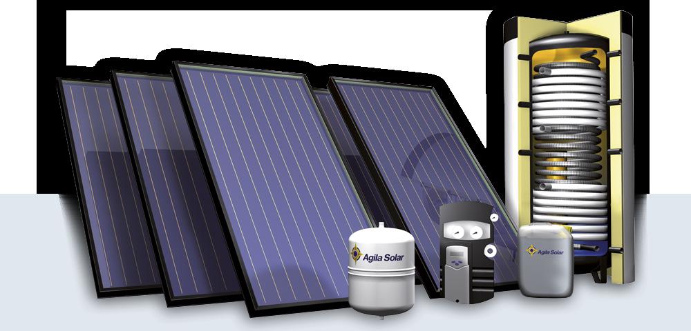 Maier Solarenergie
